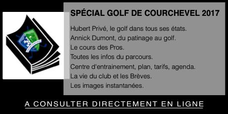 Bandeau_Droite_Brochure_2107