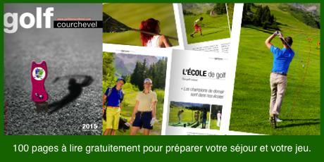 Bandeau_Gauche_Brochure_2015