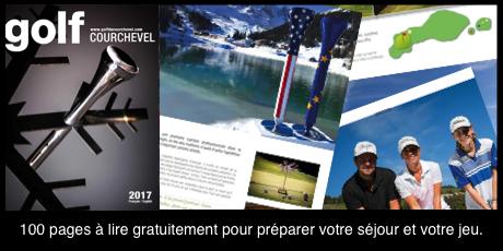 Bandeau_Gauche_Brochure_2107