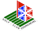 logo_golf_verrsion_1