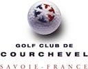 logo_golf_version_3