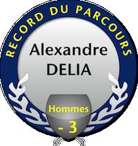 record-icon-hommes_2