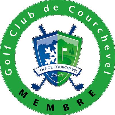 logo_membre