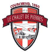Logo_Chalet_De_Pierres