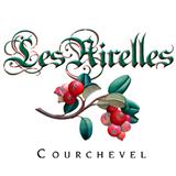 Logo_Les_Airelles