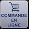 Icone_commande_en_ligne