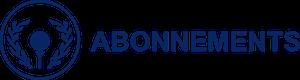 Logo_Abo_Tarifs