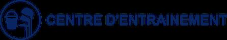 Logo_Centre_Entrainement_Tarifs