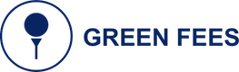 Logo_Green_Fees_Tarifs