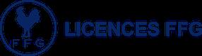 Logo_Licences_Tarifs