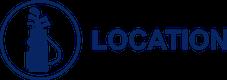 Logo_Location_Tarifs