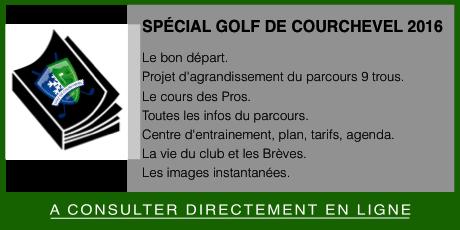 Bandeau_Droite_Brochure_2106