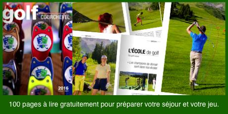 Bandeau_Gauche_Brochure_2106