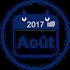 Aout_2017