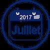Juillet_2017