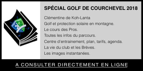 Bandeau_Droite_Brochure_2018