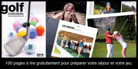 Bandeau_Gauche_Brochure_2018
