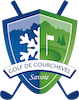 logo_golf_version_4