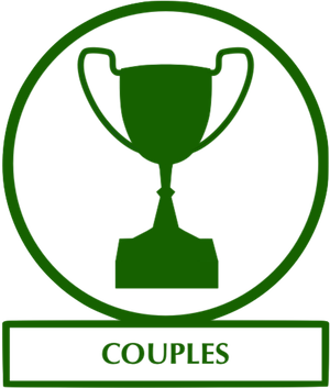 Icone_Couples