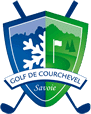 Golf Club de Courchevel 2018
