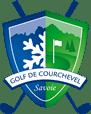 Golf Club de Courchevel 2018