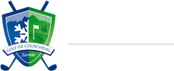 Golf Club de Courchevel - Un golf de montagne unique au monde