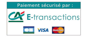 Crédit Agricole E Transaction