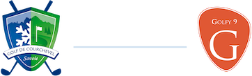 Golf Club de Courchevel - Un golf de montagne unique au monde