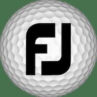 Golf Club de Courchevel | Les produits FootJoy en vente à la boutique