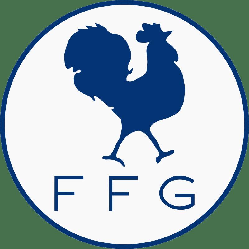Golf Club de Courchevel | Un parcours homologué FFG