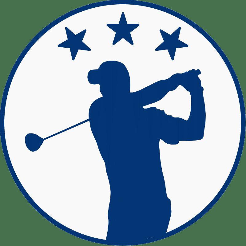 Golf Club de Courchevel | Au service de ses membres
