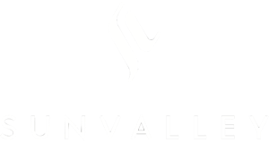 Golf Club de Courchevel | Sun Valley, partenaire officiel