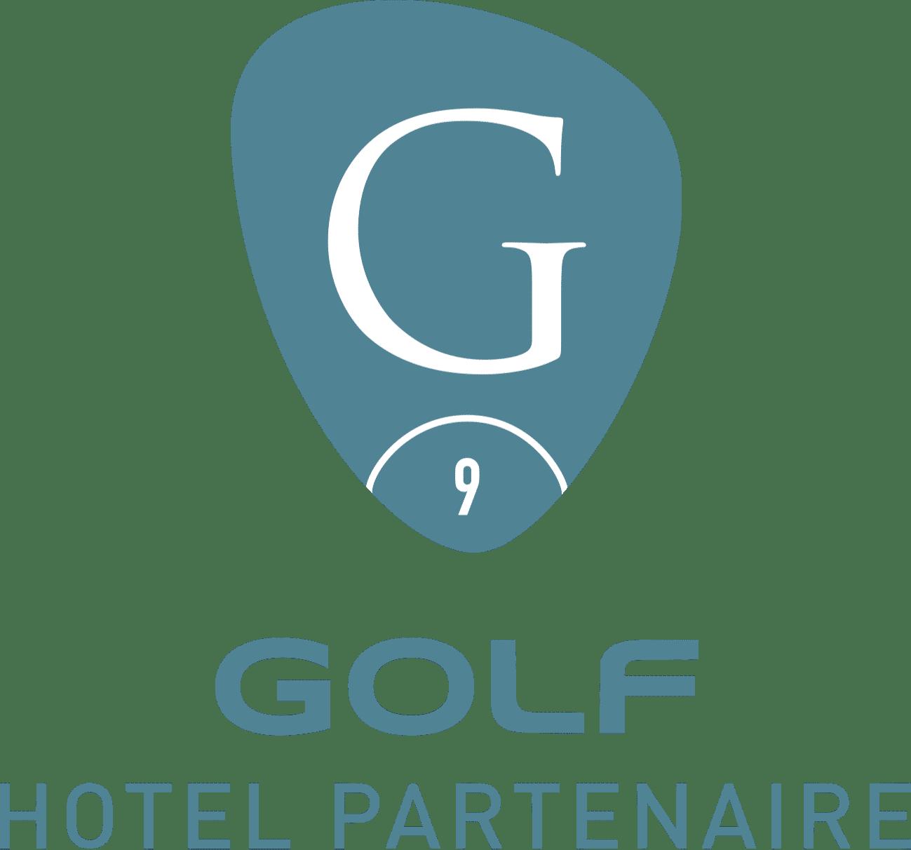 Golf Club de Courchevel | Membre du réseau Golfy depuis 2010
