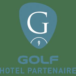 Golf Club de Courchevel | Membre du réseau Golfy