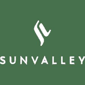 Golf Club de Courchevel | Sun Valley, partenaire sportswear pour les golfeurs