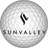 Golf Club de Courchevel | Les produits Sun Valley en vente à la boutique