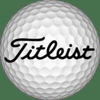 Golf Club de Courchevel | Les produits Titleist en vente à la boutique