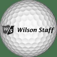 Golf Club de Courchevel | Les produits Wilson en vente à la boutique