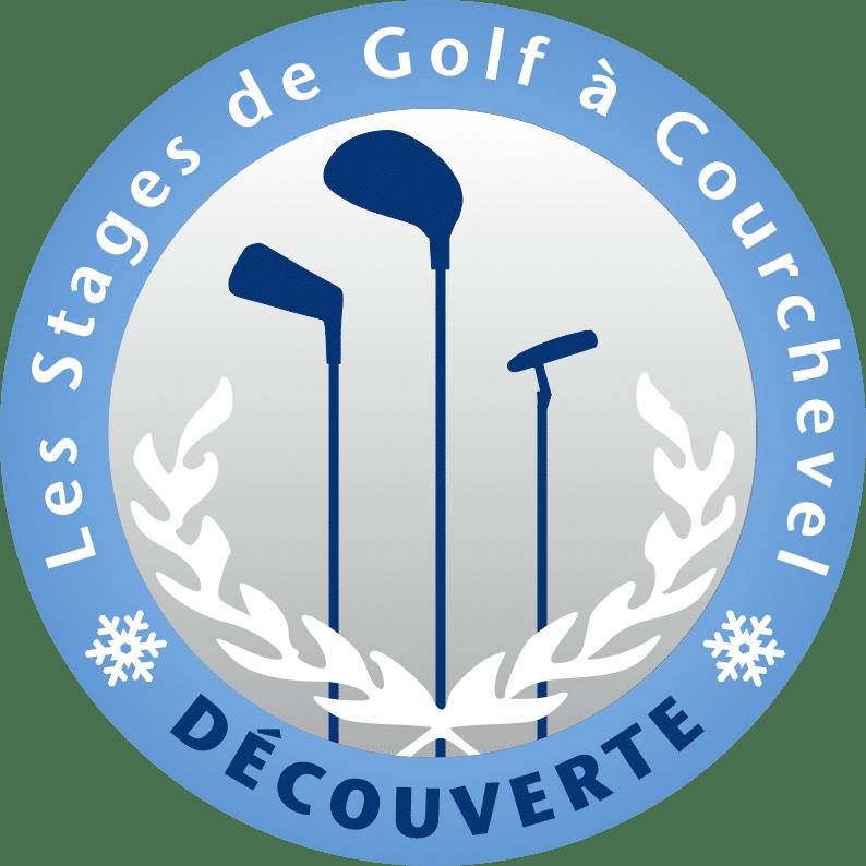 Golf Club de Courchevel |Stages Découverte