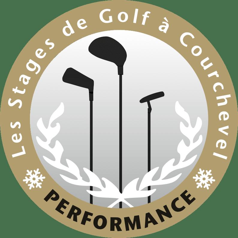 Golf Club de Courchevel |Stages Performance